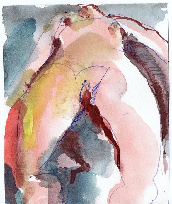 Vuoto, 1998