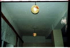 Wiburg 2001