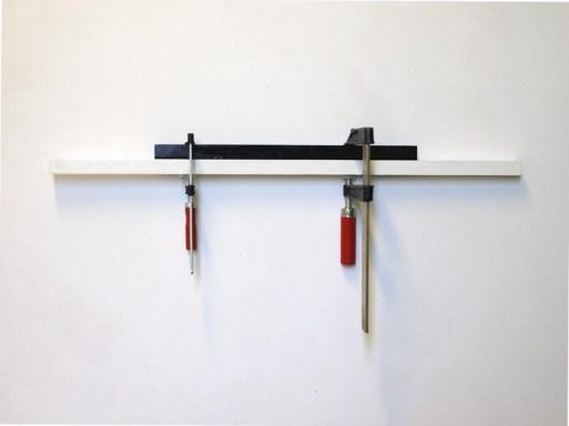 Tomahawk, puu, liimapuristimet, wood, clamps, 2012