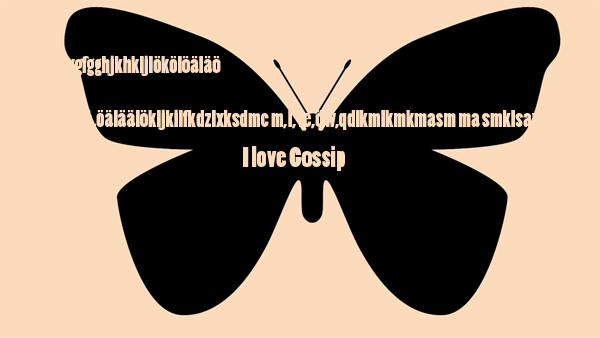 gossip-copy1
