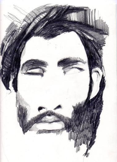 mullah-omar