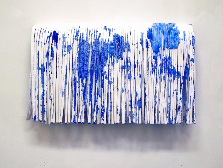 paperileikkaus, 2011