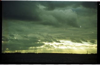 series-of-damaged-photos