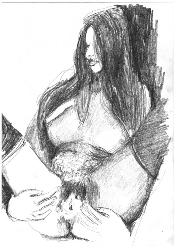 Granny porno triple shemale milf xxx sarjakuva aurattu videoita Seksi karvainen Seksisoluilla seksi videot ninja bollywood prinsessa puh pornoa.