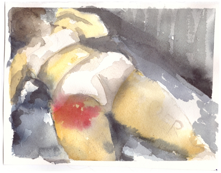 drunk-watercolour