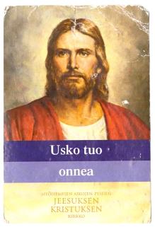 ostoslista66