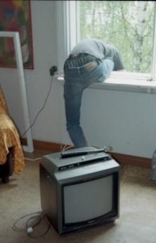 Mikko 2000