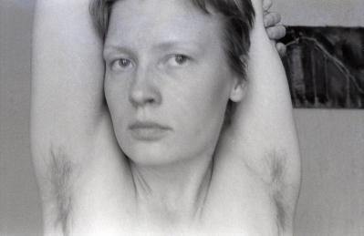 1998 omakuva