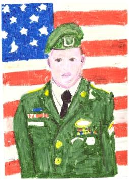 portrait-2019-sotilas-pieni