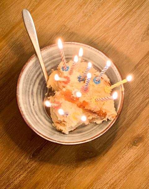 kakku juorulle 2020