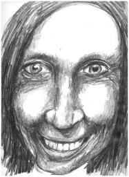 portrait 2020