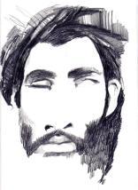 mullah omar, 2015